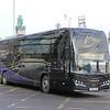 Stagecoach Bluebird 54253 Sth Market St Abdn Nov 15