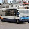 Stagecoach Bluebird 47569 Sth Market St Abdn Jul 16