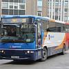 Stagecoach Bluebird 53336 ABS Nov 15