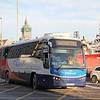 Stagecoach Bluebird 53637 Sth Market St Abdn 1 Nov 16
