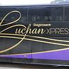 Stagecoach Bluebird 54253 ABS 1 Nov 15