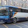 Stagecoach Bluebird 53274 Union St Abdn Nov 15