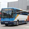 Stagecoach Bluebird 52409 ABS Jul 16