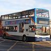 Stagecoach Bluebird 17301 Sth Market St Abdn 2 Nov 16