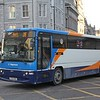 Stagecoach Bluebird 53270 Guild St Abdn Nov 16