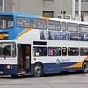 Stagecoach Bluebird_East Scotland hire 16228 ABS Sep 15