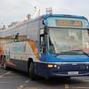 Stagecoach Bluebird 54063 Sth Market St Abdn Nov 15