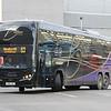 Stagecoach Bluebird 54247 ABS 1 Nov 15