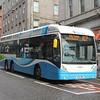 Stagecoach Bluebird 29902 Market Street Aberdeen Sep 17