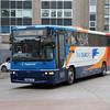 Stagecoach Bluebird 53246 ABS Mar 17