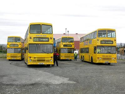 Stagecoach Bluebird 13510_02_03_12 MacDuff Depot May 07