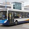 Stagecoach Bluebird 36066 IBS Jun 15