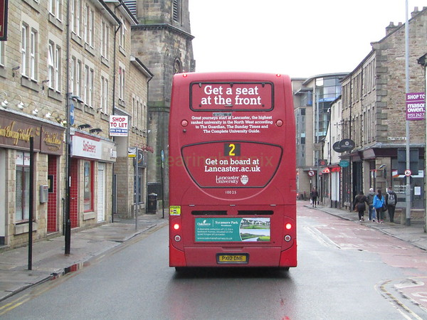 z Advert Lancaster University (1)