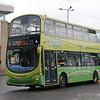 Go North East 6087 A184 Gateshead Jul 17_resize
