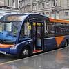 Stagecoach East Scotland 47955 Whitehall Street Dundee 2 Jul 17