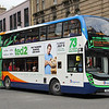 Stagecoach East Scotland 13058 Commercial St Dundee Jul 15