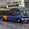 Stagecoach East Scotland 47955 Whitehall Street Dundee 1 Jul 17