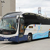 Stagecoach East Scotland 53717 Abdn Bus Stn Jul 16
