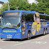 Stagecoach East Scotland 54122 BBS Glas Sep 14