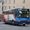 Stagecoach East Scotland 53290 Elder Street Edinburgh Sep 16