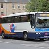 Stagecoach East Scotland 53286 St Andrew Square Edinburgh Sep 16