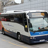 Stagecoach East Scotland 53108 Edinburgh Bus Station Sep 16
