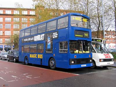 Stagecoach Glas 14616 Stockwell St Glas Apr 05