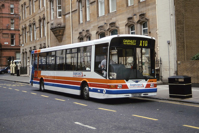 Stagecoach Glas 238 W Regent St Glas May 01