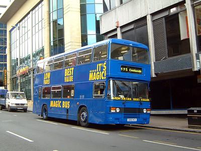 Stagecoach Glas 14412 Renfield St Glas Jun 03