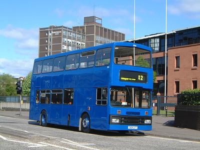 Stagecoach Glas 00904 Cowcaddens Rd Glas May 02