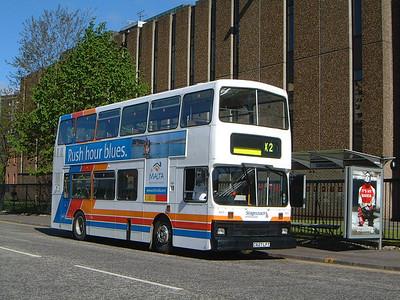 Stagecoach Glas 00803 Cowcaddens Rd Glas May 02