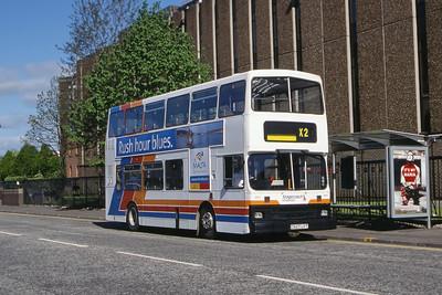 Stagecoach Glas 00803 Cowcaddens Rd Glas May 02_slide