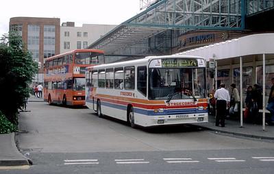 Stagecoach Glas 00533 St Enoch Sq Glas Jun 97