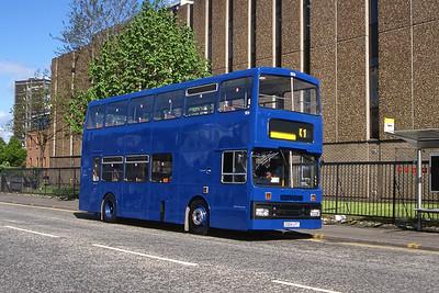 Stagecoach Glas 00904 Cowcaddens Rd Glas May 02_slide