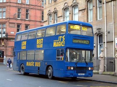 Stagecoach Glas 14522 W Regent St Glas Jan 04