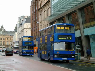 Stagecoach Glas 14623 Stockwell St Glas Apr 04
