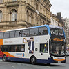 Stagecoach Merseyside 10564 Derby Square Liverpool Sep 17
