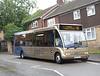 47512 - KX57KGJ - Warwick (Friar's St) - 9.8.08