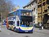 15673 - KX10KTC - Oxford (Magdelin St East) - 1.4.12