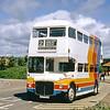 Stagecoach Scotland 616 Wm Low Superstore Perth Jun 93