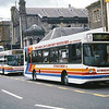 Stagecoach Scotland 498_497 Mill St Perth Jun 97