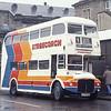 Stagecoach Scotland 616 Mill St Perth Mar 91