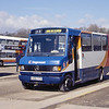 Stagecoach Scotland 353 Perth Depot Apr 02