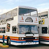Stagecoach Scotland 019 Perth Depot Aug 94