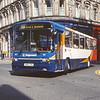 Stagecoach Scotland 667 Commerce St Perth Jul 01