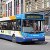 Stagecoach Strathtay 33415 Commercial St Dundee Jul 12