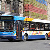 Stagecoach Strathtay 22712 Commercial St Dundee Jul 12