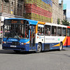 Stagecoach Strathtay 21126 Commercial St Dundee 2 Jul 12