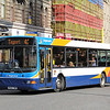 Stagecoach Strathtay 21126 Commercial St Dundee Jul 12