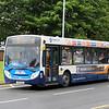 Stagecoach Western 28694 Green St Kilmarnock Jul 16